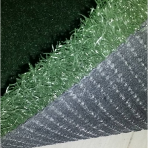 artificial-grass-0601