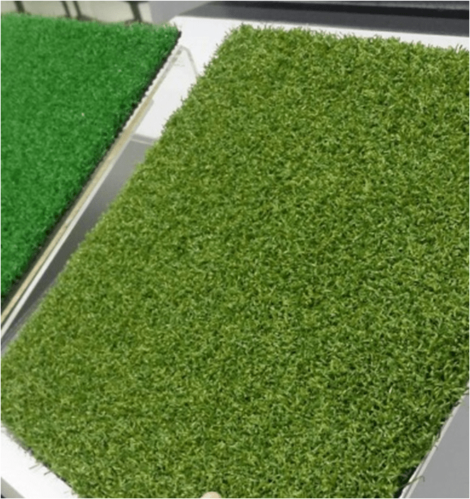 artificial-grass-0602