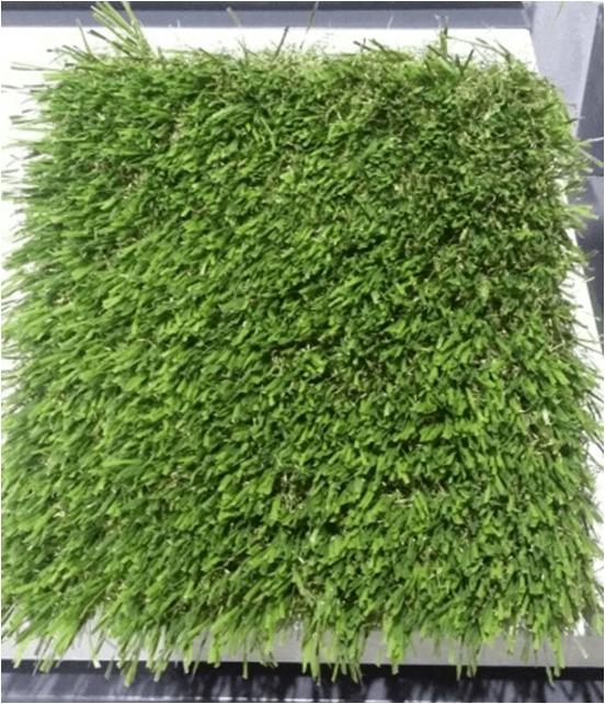 artificial-grass-bnj302150102-54203